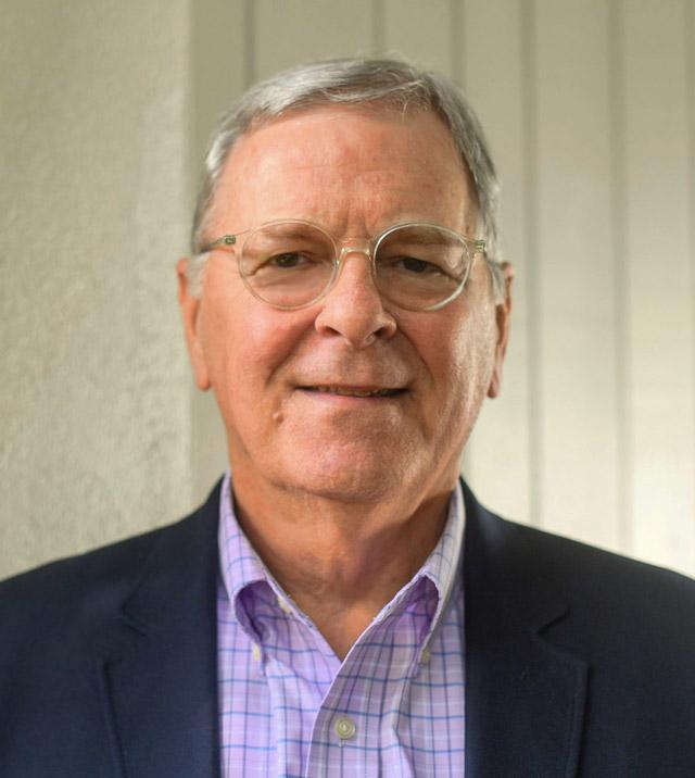 Ralph M. Greene, Jr.
